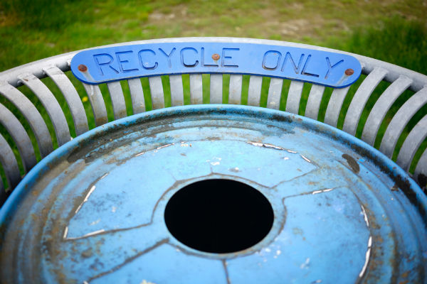 Reduce Reuse Recycle…That Goes for Content Too