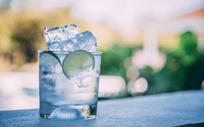 How to Make a Gin & Tonic – 5 Types Of Value-added Content You Can Create Today